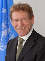 Konrad Osterwalder