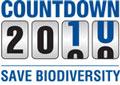 Countdown 2010