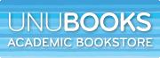 UNU Books