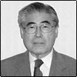Akihiro Abe