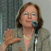 Ana Maria Cetto