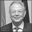 Hans van Ginkel