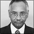 Mohamed Hag Ali Hassan