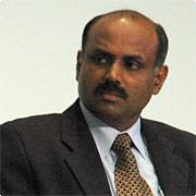 Sameer Maithal