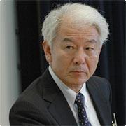 Itaru Yasui