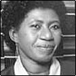 N'Dri T. Assié-Lumumba