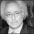 Mohamed Seghir Babes