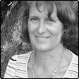 Maria C.E. van Dam-Miearas