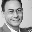 Peter F. Haddawy