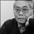 Ryokichi Hirono