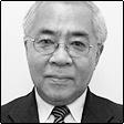Koichi Kabayama