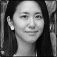 Yoko Mochizuki