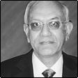Goolam Mohamedbhai