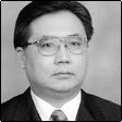 Pornchai Mongkhonvanit