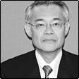 Yoshihiro Natori