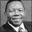 B.S. Ngubane
