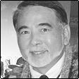 Norman H. Okamura