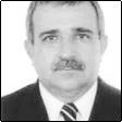 Antonio Augusto Dos Santos Soares