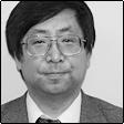 Katsunori Suzuki