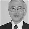 Shinichi Yamamoto