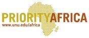 UNU Priority Africa