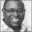 Marcel Diki-Kidiri