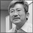 Tetsuo Hayashi