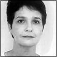 Ana Luiza Machado