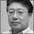 Minoru Matsuzaki