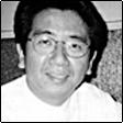 Yoshiki Mikami