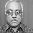 Ajit Mohanty