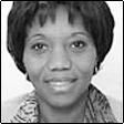 Edith Grace Ssempala