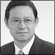Takejiro Sueyoshi