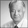 Kazuhiko Takeuchi