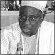 Olabiyi Babalola Joseph Yaï