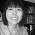 Sachiko Yamamoto