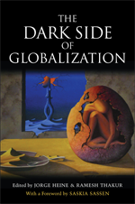 The Dark Side of Globalization