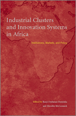 Industrial Clusters and Innovation Systems in Africa