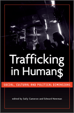 Traficking in Humans