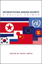 Reconstituting Korean Security